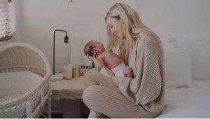 澳洲婴幼儿洗护品牌LOVEKINS沐歆以妈妈之心,全方位呵护宝宝