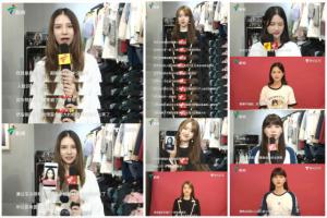 29城女子公布整容前后证件照,广州美莱逆天换脸术震惊全国