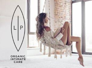 私密油性清洁概念大火,瑞典知名有机品牌LIP Intimate Care进军中国市场