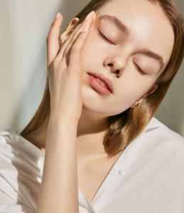 敏感肌护肤 FFLOW两种舒缓镇定护肤系列值得拥有