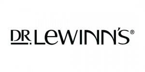 澳洲护肤品牌Dr.LeWinn