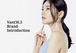 韩国上市公司METALABS携VANT36.5进军中国市场