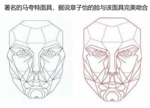 脸型矫正加皮肤护理一次搞定,药手名家就是这么任性