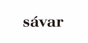 """天然的""""宝藏"""",Savar品牌对天然护肤品做出了新的定义"""