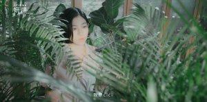 妍丽女神节主题TVC《创作美丽》温暖首发